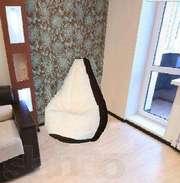Бескаркасная мебель (кресла-мешки)
