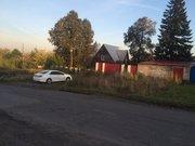 Срочно продам дом , село Сосновка,  Новокузнецк