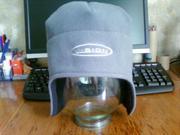 Продаётся шапка Vision Inka